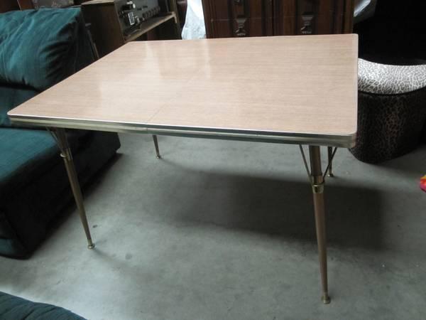 Walter Wabash Antique Table Classifieds   Buy U0026 Sell Walter Wabash Antique  Table Across The USA   AmericanListed