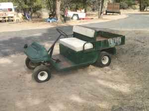 cushman hauler 1200x parts manual