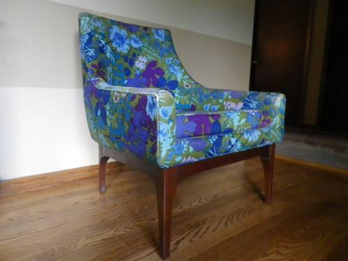 Midcentury Modern Furniture Collection For Sale In Milwaukee Wisconsin Classified