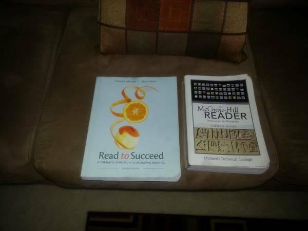Books for sale in Charlotte, North Carolina - buy and sell new and ...