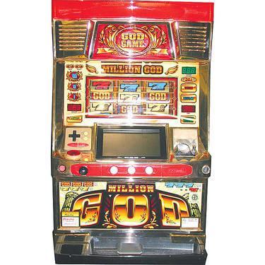 pennsylvania skill slot machine