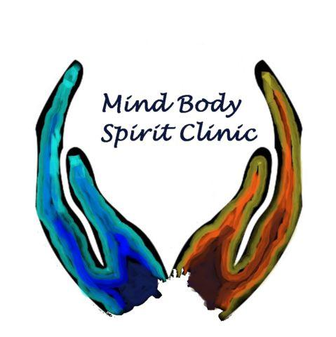 Mind Body Spirit Clinic