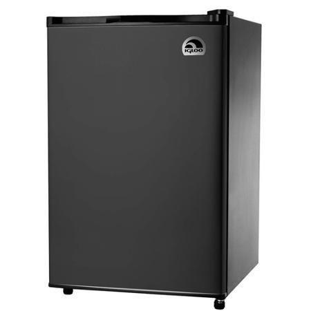 Mini bar or dorm fridge 4.6 cu ft regular $150 at HD