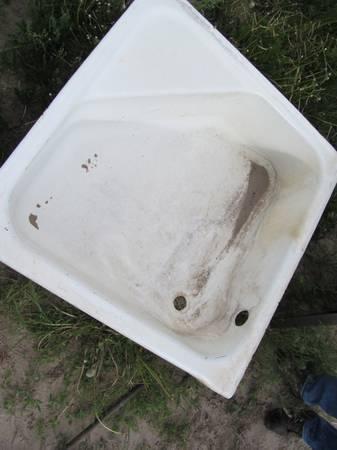 mini cinderella bath tub for sale in anselmo nebraska classified. Black Bedroom Furniture Sets. Home Design Ideas