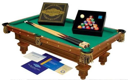Playcraft Sprint 7u0027 Pool Table U0026 Reviews | Wayfair