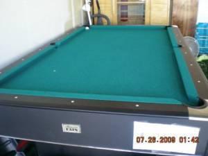 Ordinaire Minnesota Fats Pool Table Classifieds   Buy U0026 Sell Minnesota Fats Pool Table  Across The USA   AmericanListed