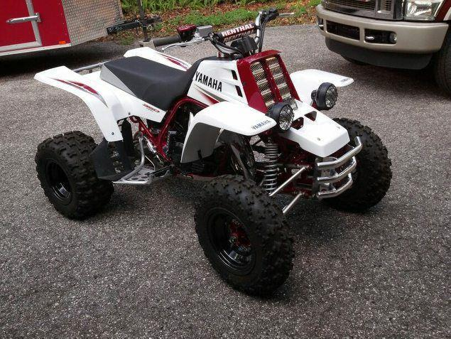 yamaha banshee for sale in Florida Clifieds & Buy and Sell in ... on yamaha banshee engine diagram, yamaha banshee schematic drawings, yamaha banshee mods, yamaha banshee atv, yamaha banshee parts diagram, yamaha banshee for cheap, yamaha banshee rims, yamaha banshee special edition, yamaha banshee 500 4 stroke,
