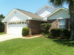 Miramar Beach, FL, Walton County Home for Sale 4 Bed 2