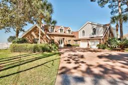 Miramar Beach, FL, Walton County Home for Sale 5 Bed 4