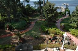 Miramar Beach, FL, Walton County Home for Sale 5 Bed 7