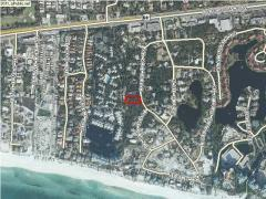 Miramar Beach, FL, Walton County Land/Lot for Sale