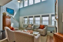 Miramar Beach, FL, Walton County Townhouse for Sale 4