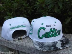 Mitchell   Ness Snakeskin Strapback Caps - (Tallahassee) for Sale in ... b6c885a4d1c