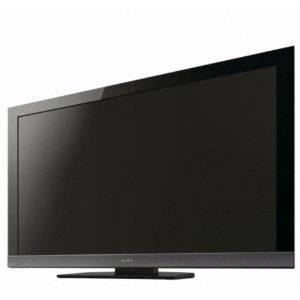 Mitsubishi WD 65733 65 Inch 1080p DLP HDTV