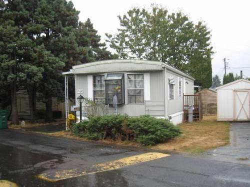 mls 11 1008 mobile home for sale portland or for sale in