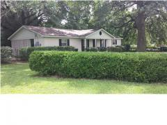 Mobile, AL, Mobile County Home for Sale 3 Bed 2 Baths