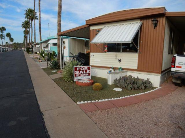 mobile home for sale in mesa arizona for sale in mesa arizona classified