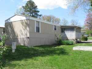 No Deposit Apartments For Rent In Roanoke Virginia Rental