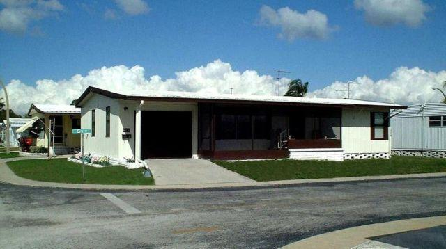 Mobile Home To Rent In Clearwater Florida Clearwater Fl 4359982089 Vacation Rentals On