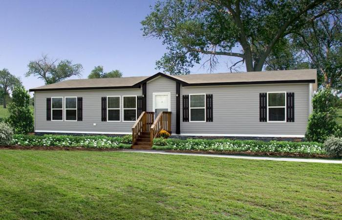 Mobile Homes For Sale For Sale In Houston Texas