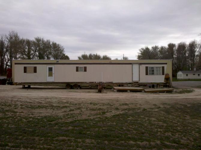 Com Houses For Sale Mobile Home House Trailer For Sale