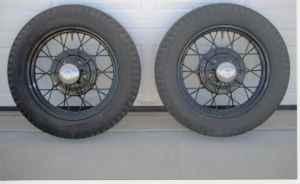 model  ford wheels  tires cambridge ohio  sale  zanesville ohio classified