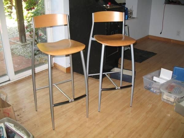 Swell Modern Bar Stools Design Within Reach Baba For Sale In San Creativecarmelina Interior Chair Design Creativecarmelinacom