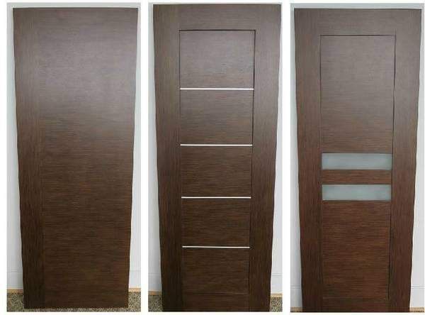 modern interior exterior doors best prices guaranteed for sale in