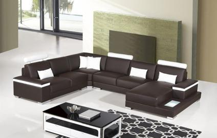 Modern Sectional For Sale In Las Vegas Nevada Classified