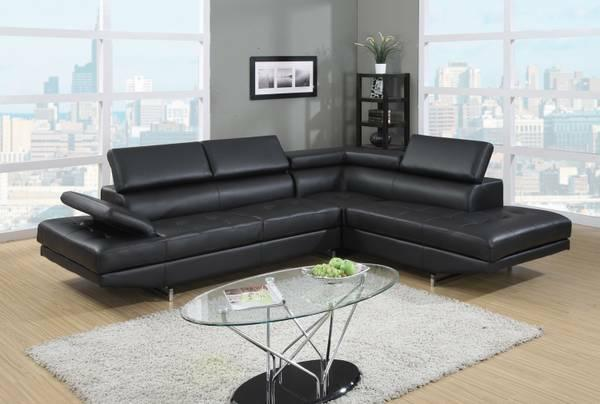 Fine Modern Sectional Only For Sale In Austin Texas Classified Uwap Interior Chair Design Uwaporg