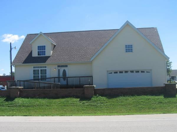Modular Homes for Sale for Sale in Mahomet, Illinois Clified ... on modern modular homes sale, mobile homes, modular mountain cabins, business for sale, prefab homes, modular log home prices, modular storage, modular apartments, modular home sales warsaw missouri, homes with acreage, modular construction, plans for manufactured homes sale, panelized homes, modular furniture, manufactured homes, modular hunting cabins, log cabin modular homes, modular housing,