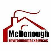 Mold Remediation Ma