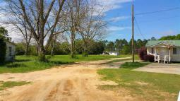 Molino, FL, Escambia County Home for Sale 2 Bed 1 Baths