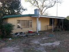 Molino, FL, Escambia County Home for Sale 3 Bed 2 Baths