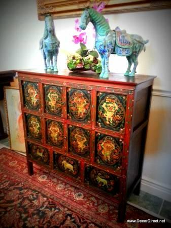 Mongolian And Tibetan Fine Antique Furniture Curated Wholesale Price For Sale In Sarasota Florida Classified Americanlisted Com