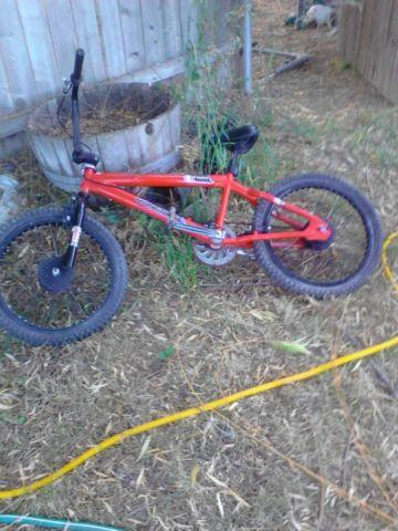242ace5a61 tnt bmx Bicycles for sale in the USA - new and used bike classifieds - Buy  and sell bikes - AmericanListed