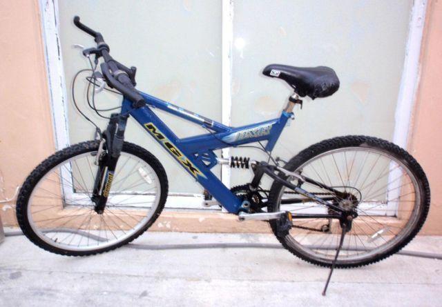 mongoose bmx for sale in Florida Classifieds & Buy and Sell in ...