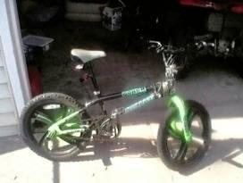 Mongoose With 4 Pegs - $95 (Beloit )