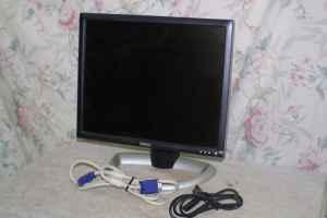Monitor Screen - $75 (Walworth)