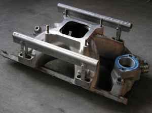 mopar 340 engine parts lawrence for sale in lawrence kansas classified. Black Bedroom Furniture Sets. Home Design Ideas