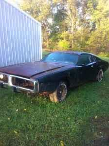 mopar dodge plymouth charger parts for sale bloomington in for sale in bloomington indiana. Black Bedroom Furniture Sets. Home Design Ideas