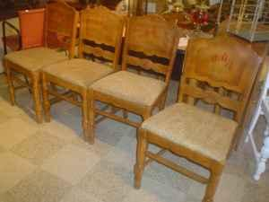 More Chairs Grand Ledge For Sale In Lansing Michigan Classified