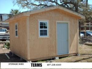 Perfect 26 Storage Sheds Gainesville Fl Minimalist