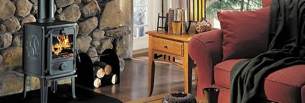 Morso 1410 Wood Stove For Sale In Wallowa Oregon