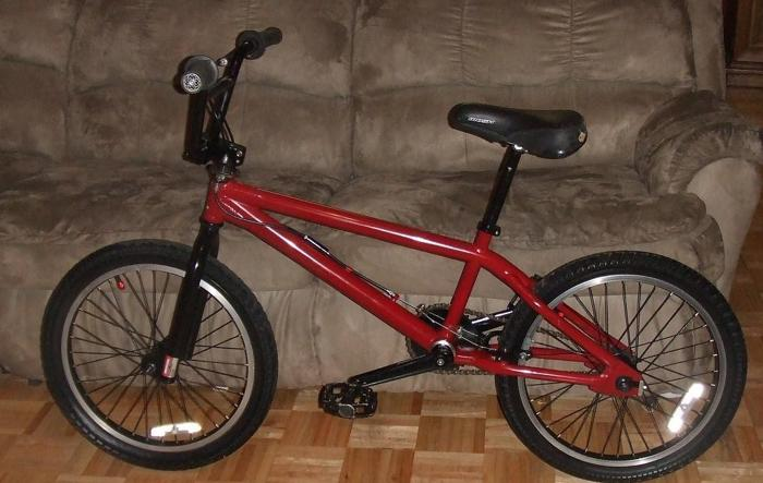 fae03b0c9a gt 20 bmx Bicycles for sale in the USA - new and used bike classifieds page  9 - Buy and sell bikes - AmericanListed