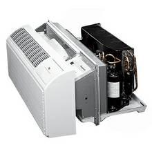 Motel Style Air Conditioner And Heater For Sale In