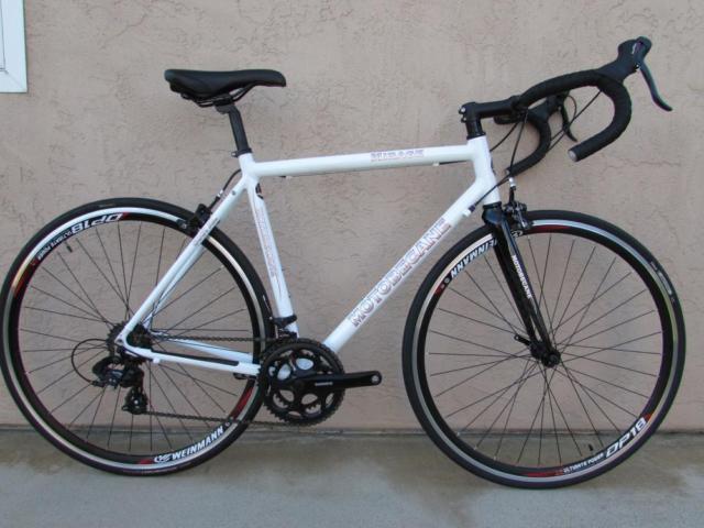 Motobecane Classic Cruz Bicycles For Sale In The USA