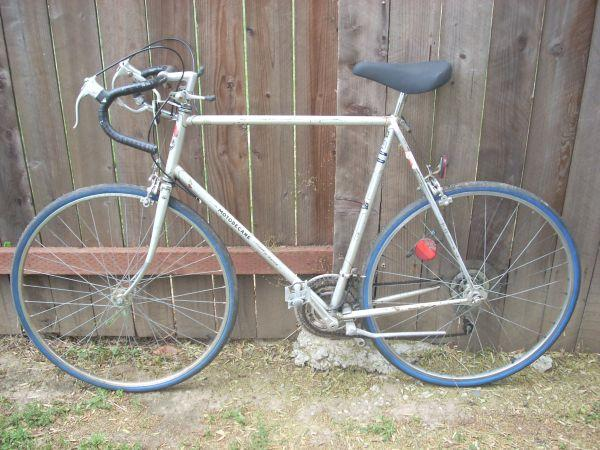 motobecane Classifieds - Buy & Sell motobecane across the USA page 4 ...