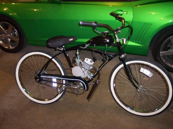 Bicycle Bicycle Parts Peoria Il
