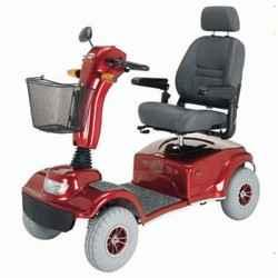 Motor scooter power chair electric chair janesville for Motor wheelchair for sale